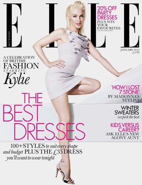 elle-s-january-cover-star-is-kylie-minogue_GB