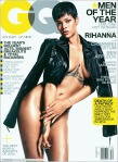 rihanna-Dec-gq