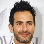 marc_jacobs_reuters--300x300