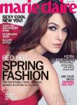 keira-knightley-marie-claire-march-2013-cover__oPt