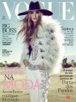 Rosie-Huntington-Whiteley-Vogue-Brasil-April-2013-01