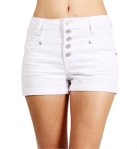1_161901_FS_White-High-Waited-Denim-Shorts